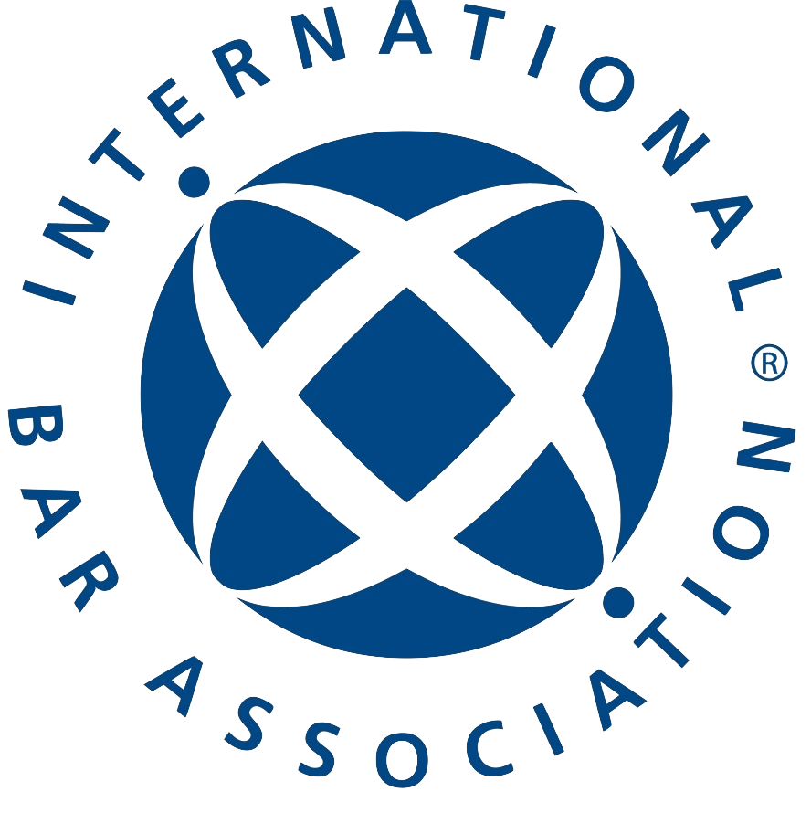 international-bar association-tgc-współpraca